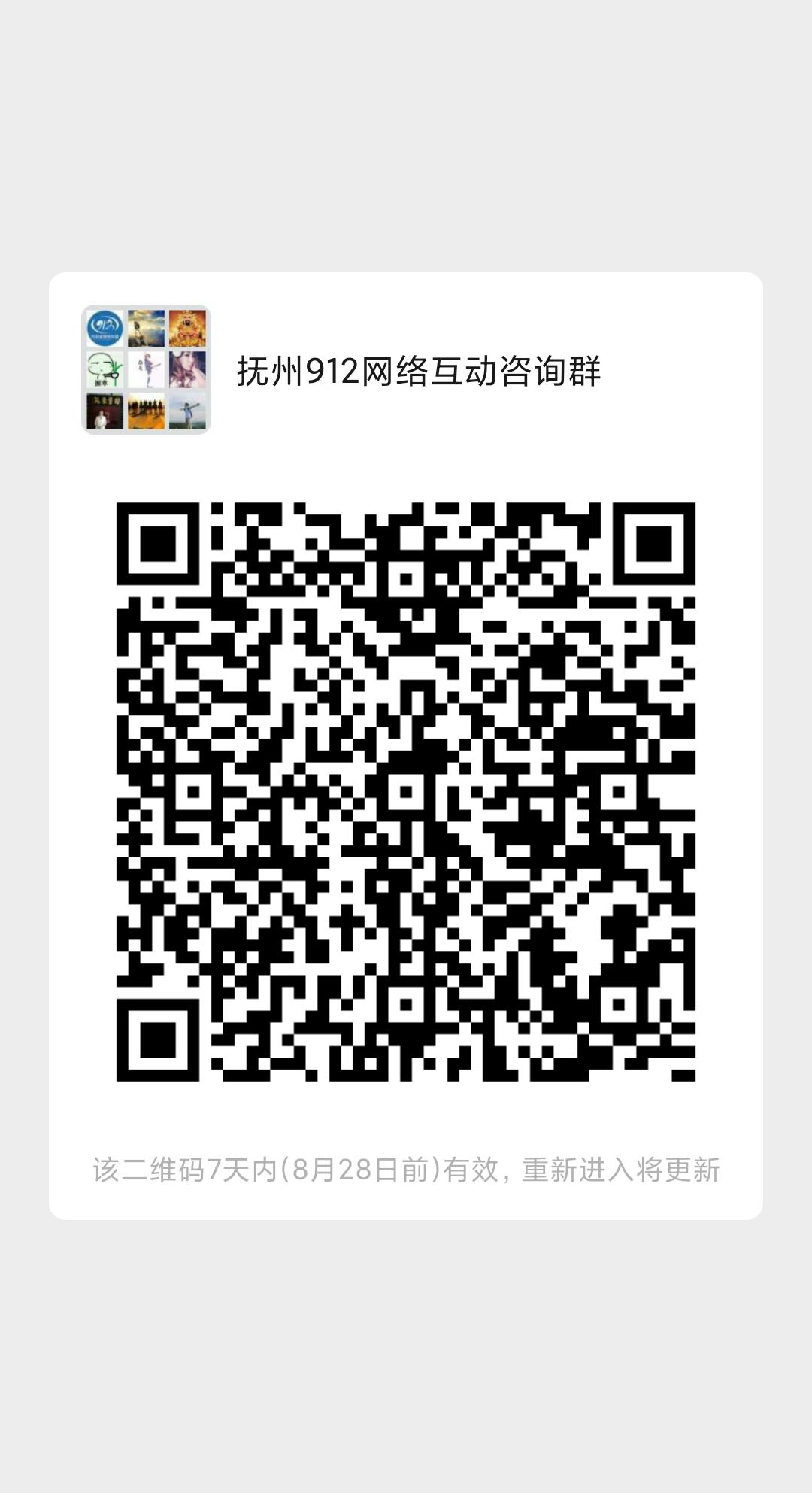 29f160b515ac593ac8698fcc7f21b470346.png