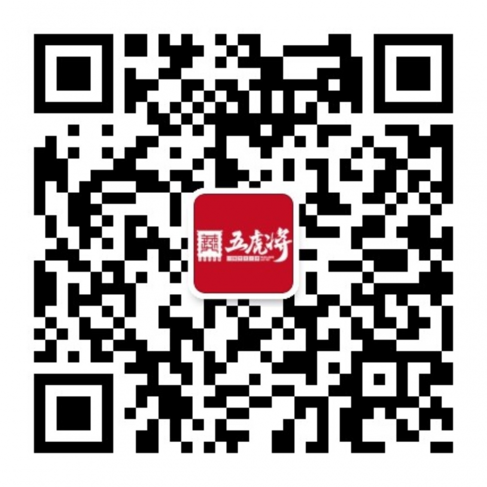 3a53e243611c44f2daa23ec540d9cb87614.jpg