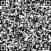 4a54eb6bd8ffc9c528aca83ca079e22e426.png